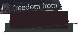 freedomheader