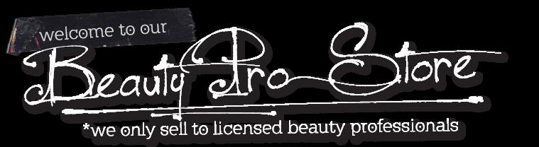 Susan Henry Naturals Beauty Pro Store