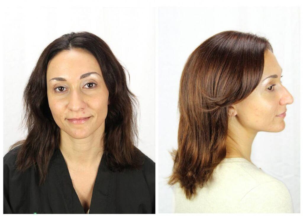 Natural Hair Color Archives Susan Henry Naturals